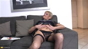 backroom casting couch chloe