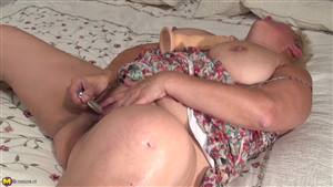 two step brothers fuck sister