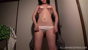 step sister brother have sex