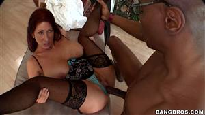 french casting hairy anal