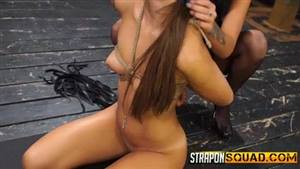 casting couch anal full