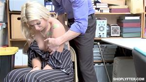 real young russian anal
