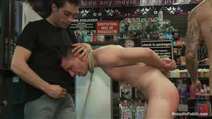 http://stateofrock.net/cock/my-wife-sucking-black-cock.html
