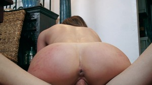amateur tattoo wife cheating