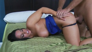 sister sucks brother s cock